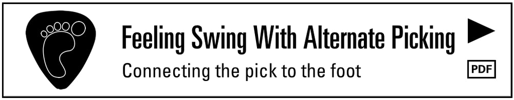 Swing Feel Alternate Picking (Button).png