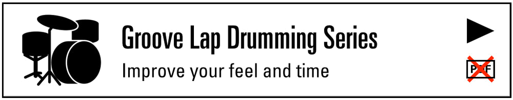 groove+lap+drumming.001.png