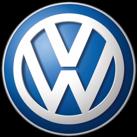 481px-Volkswagen_Logo.png