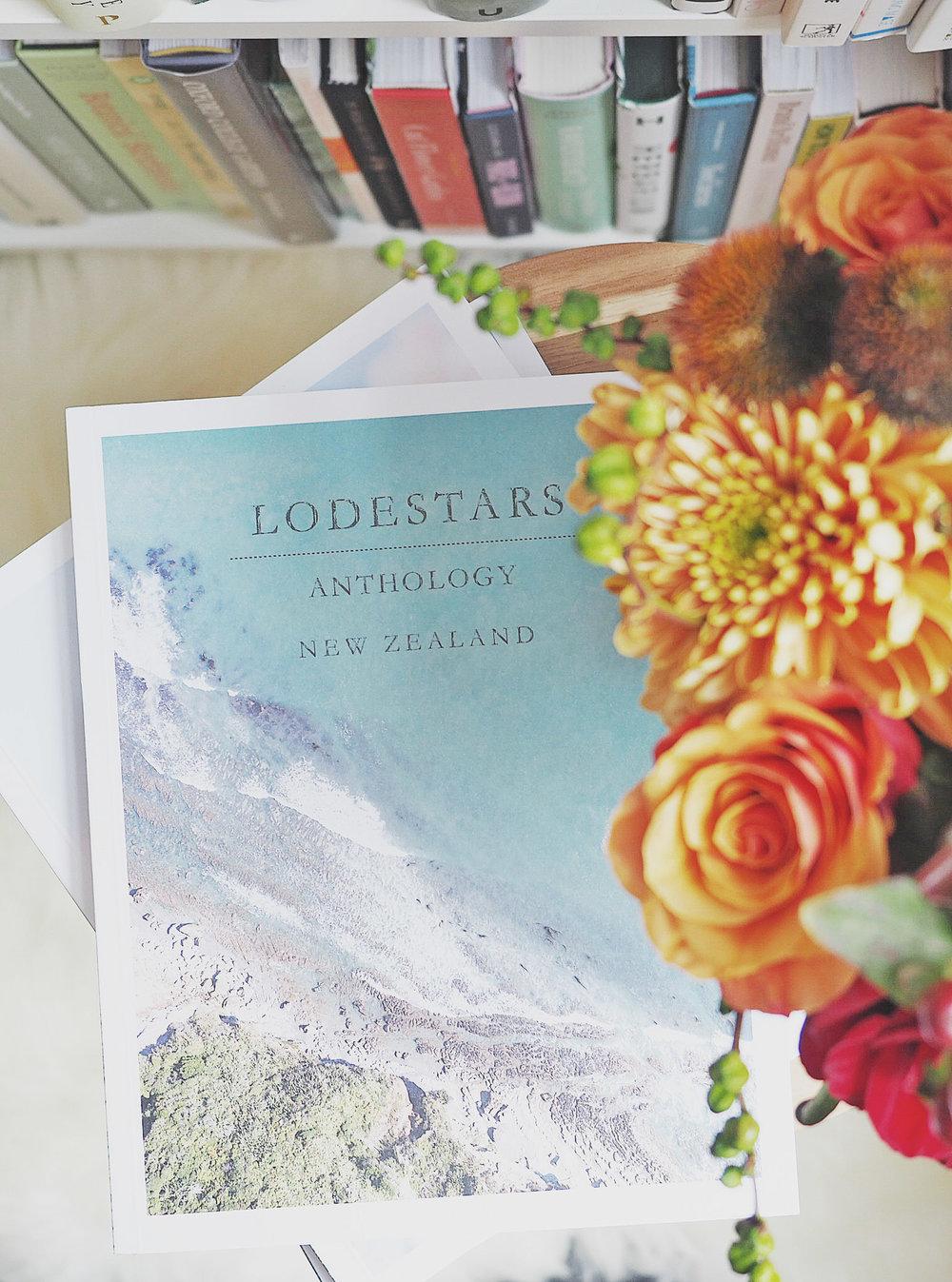 lodestars_2.jpg