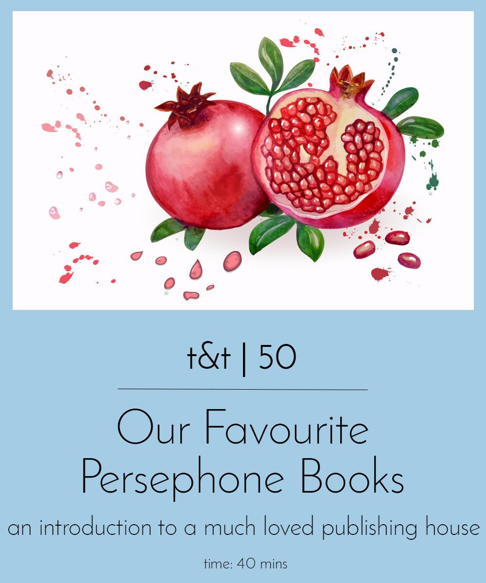 persephone_books.jpg