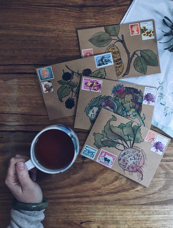 mail-art vegetables.jpg