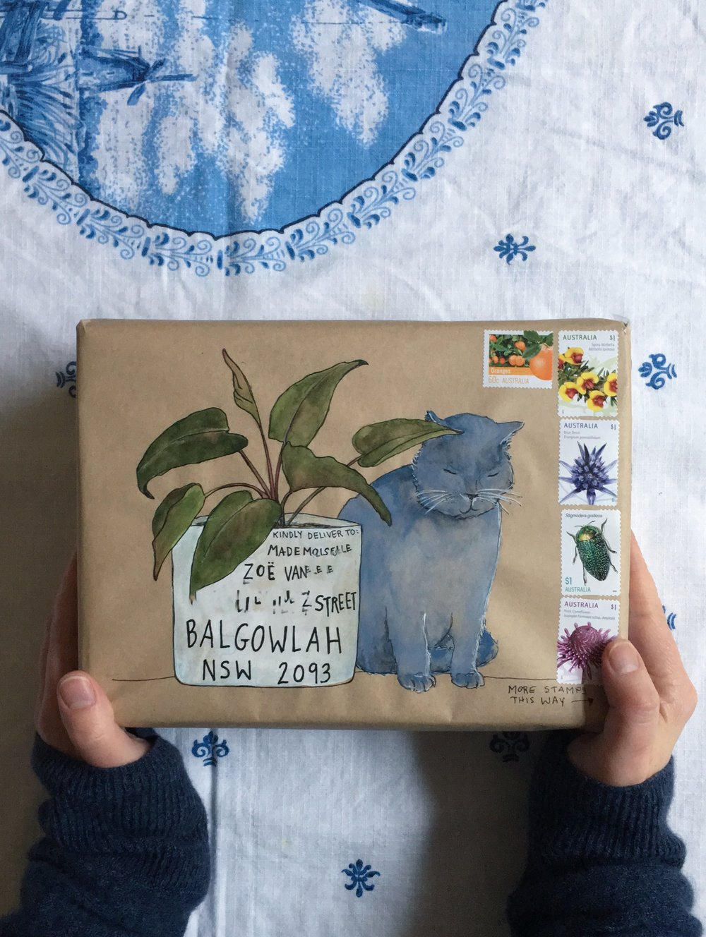 mail-art-cat.jpg