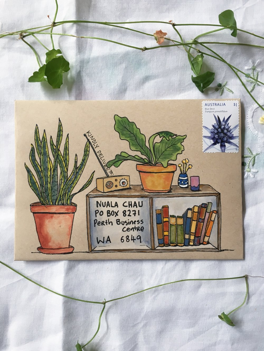 mail-art-books.jpg