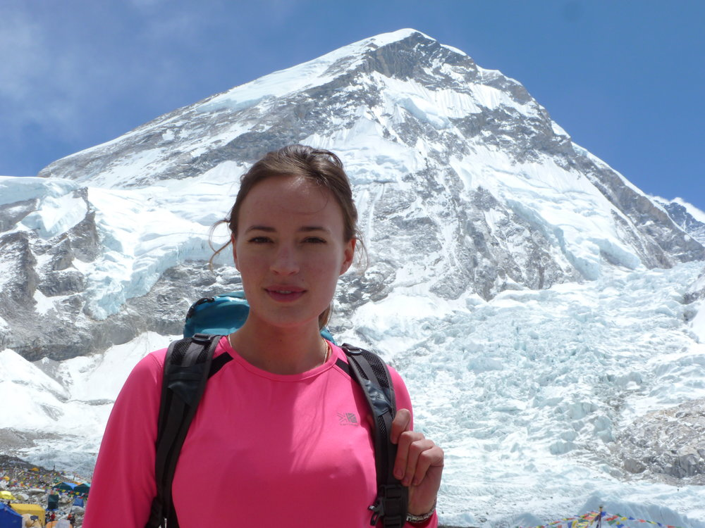Everest-Profile.JPG