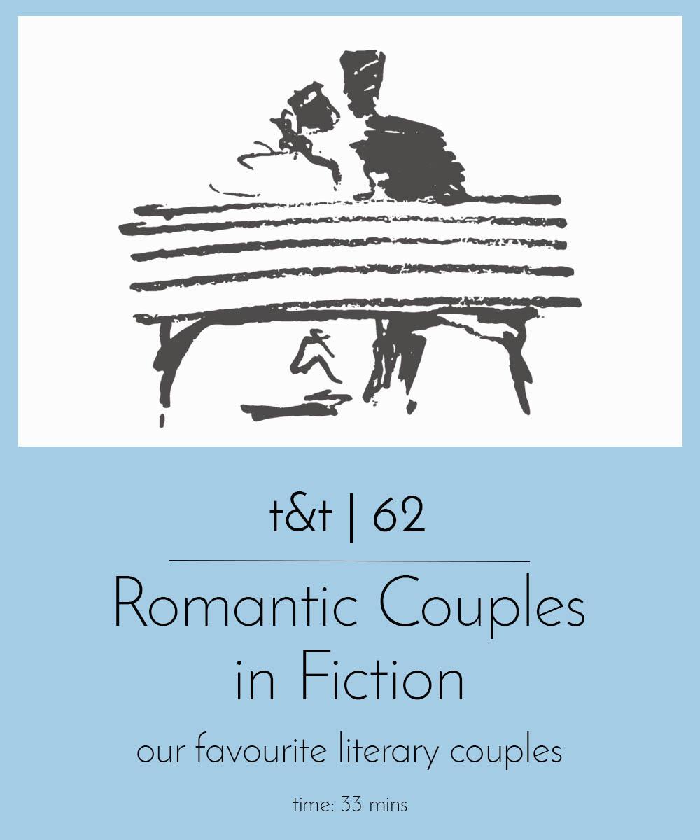 romanticcouples.jpg