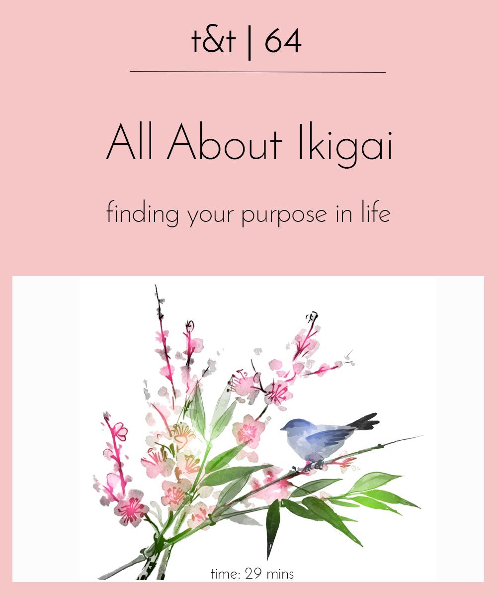 ikigai2.jpg