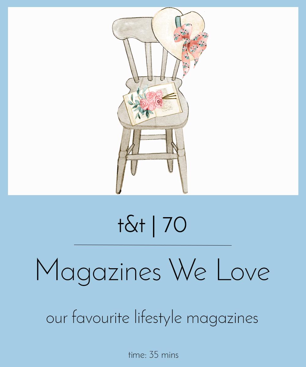 magazineswelove.jpg