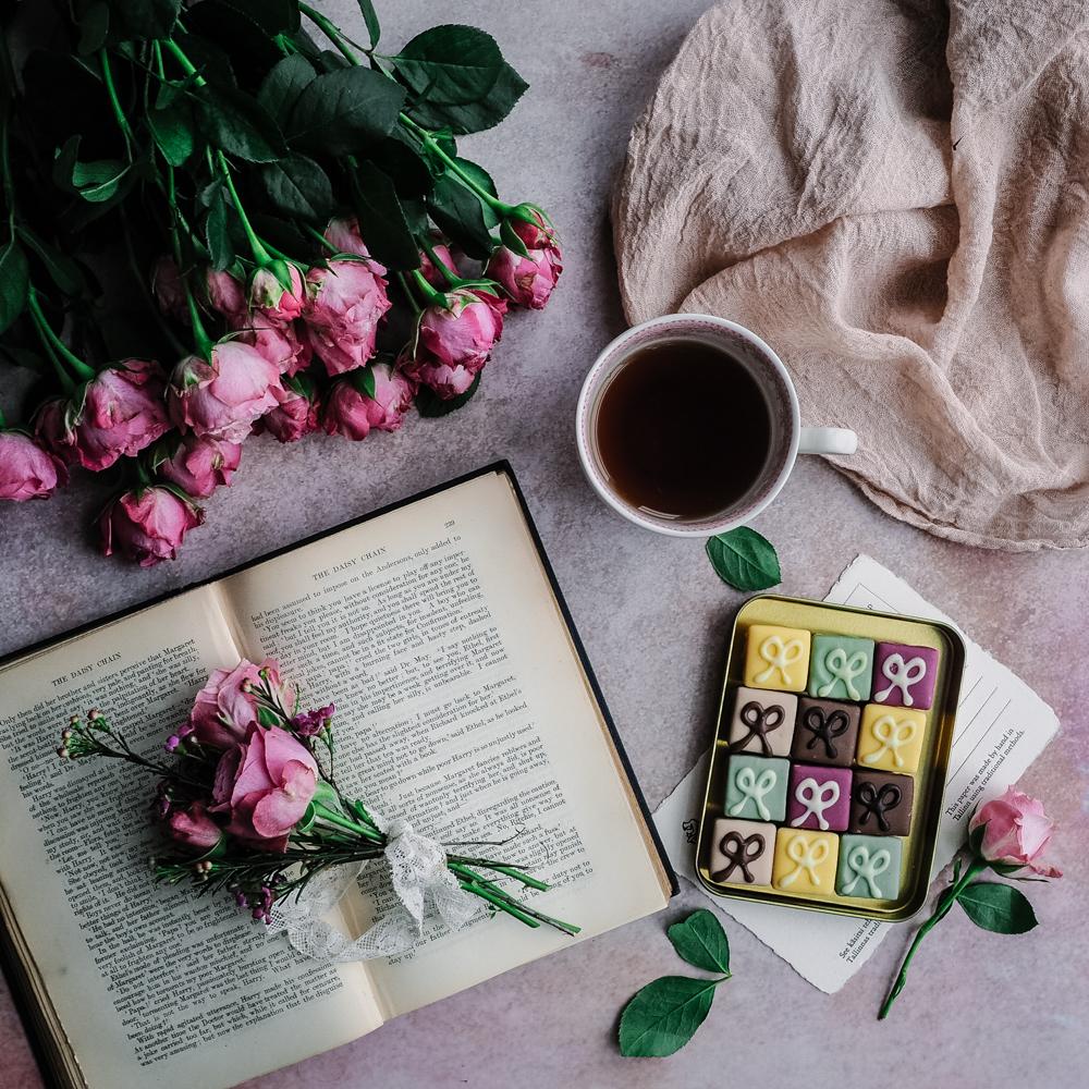 godivachocolates.jpg