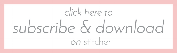 stitcher_button.jpg