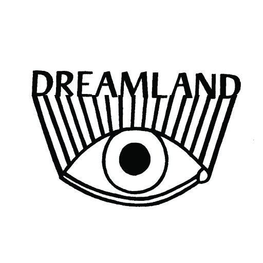 Dreamland Cinema Rose Hill