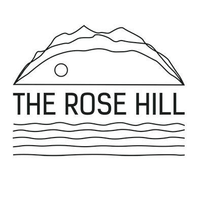 The Rose Hill, Brighton