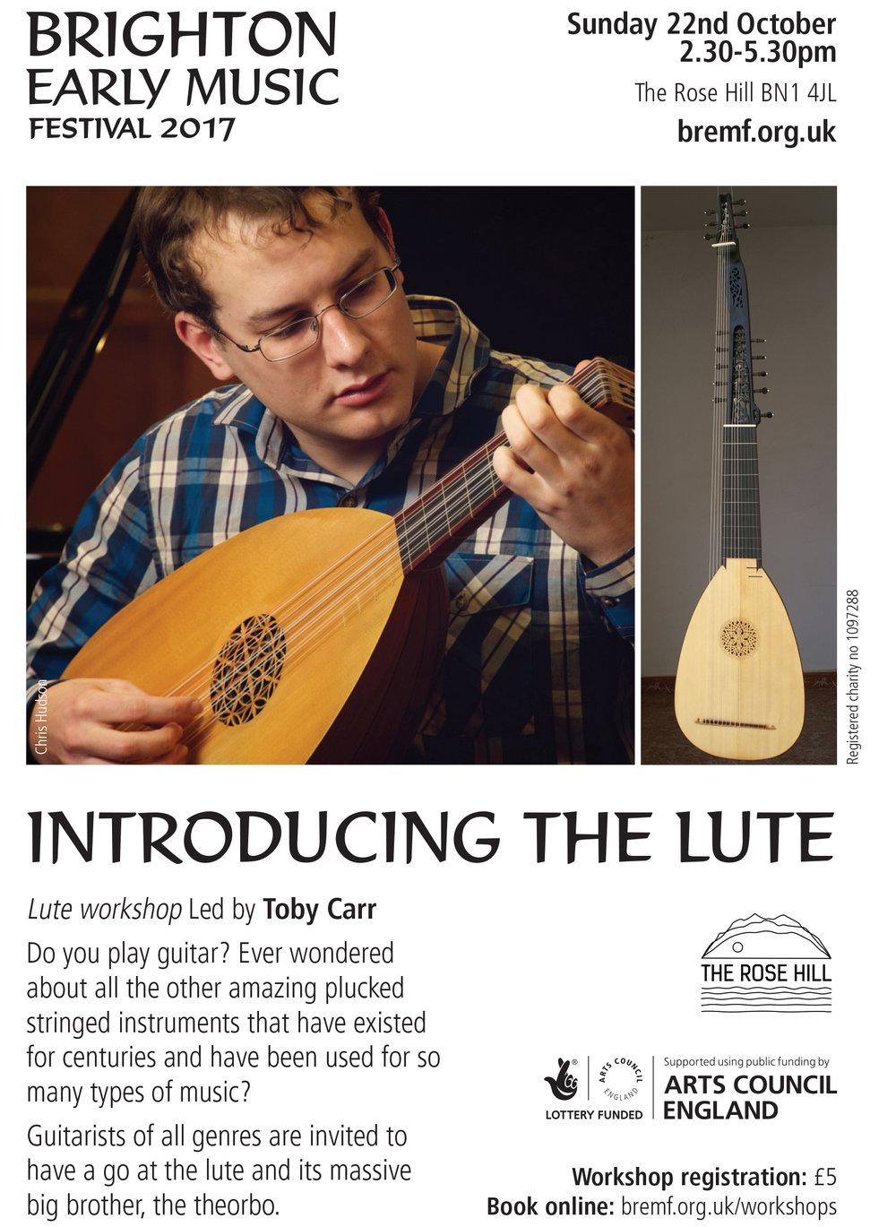 Lute_Workshop_flyer_221017.jpg