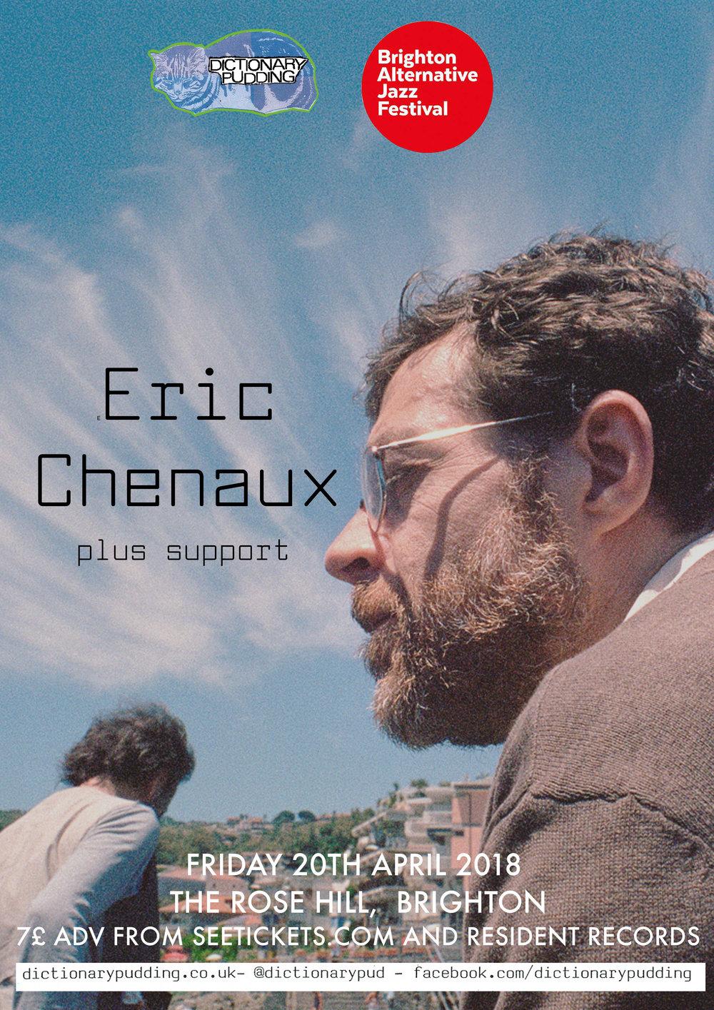 Chenaux Poster.jpg