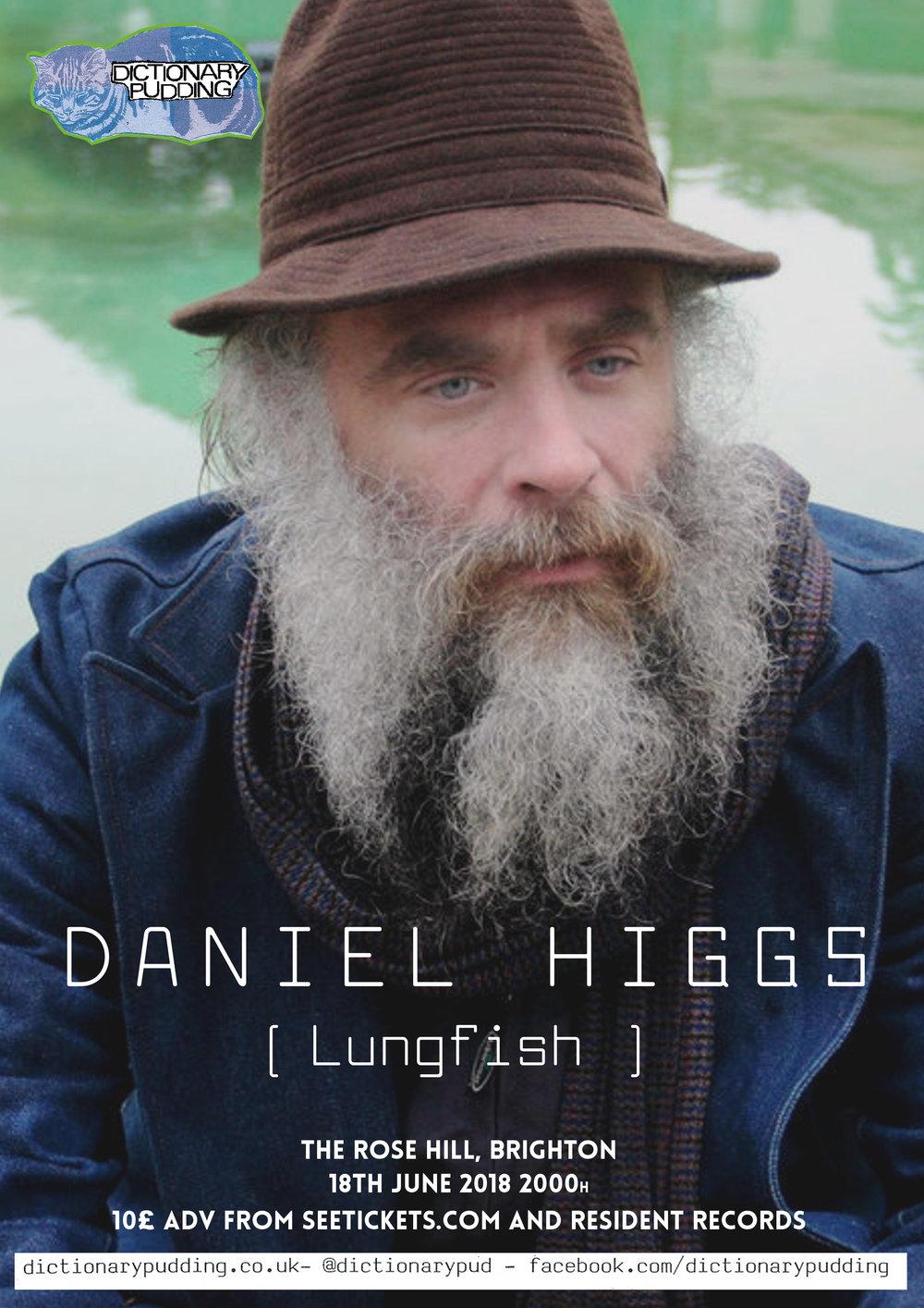 daniel Higgs Poster.jpg