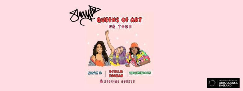 queens of art.jpg