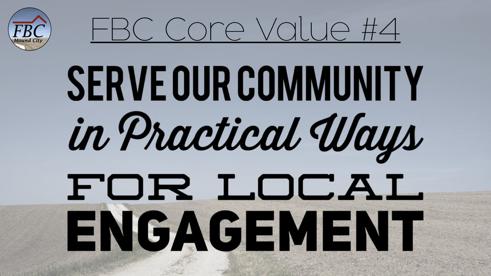 Core Values.004.jpeg
