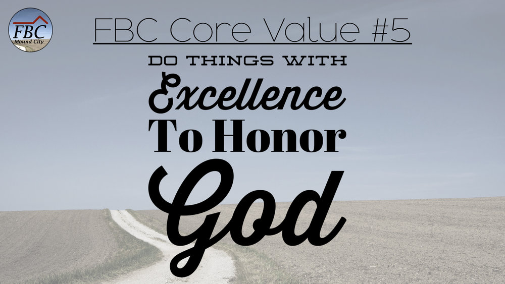 Core Values.005.jpeg