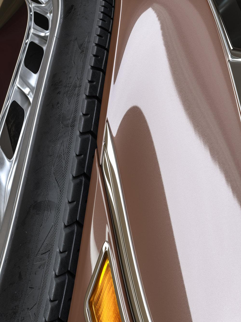 Carshot_MP_17-Maserati-Series_02_hek.jpg