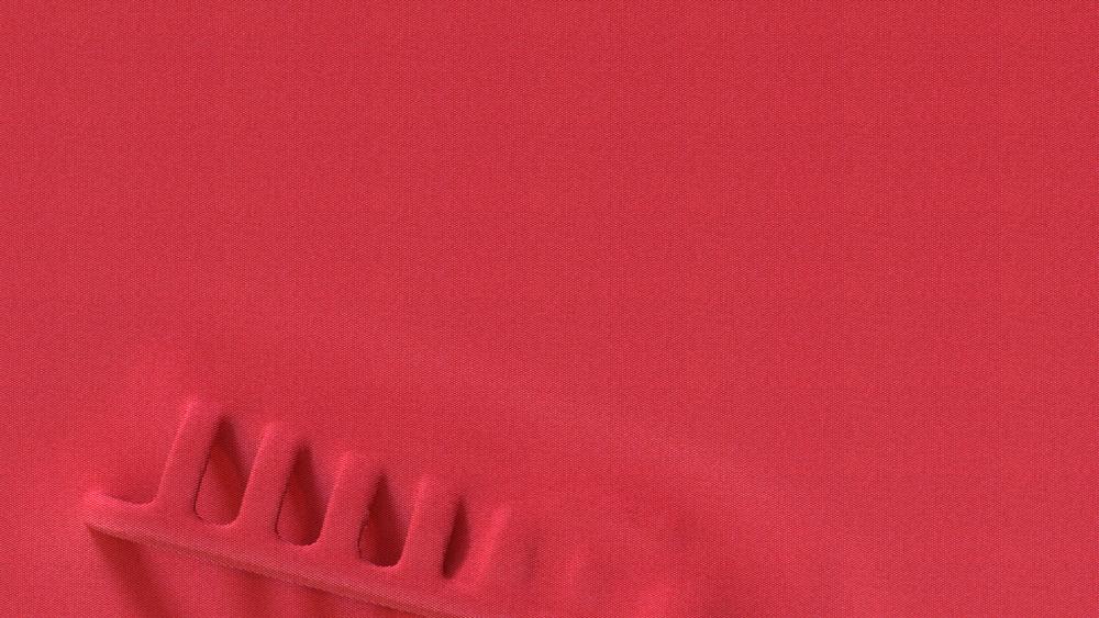 Kvadrat_02.png