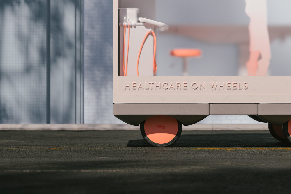 Healthcare_Cam_03.jpg