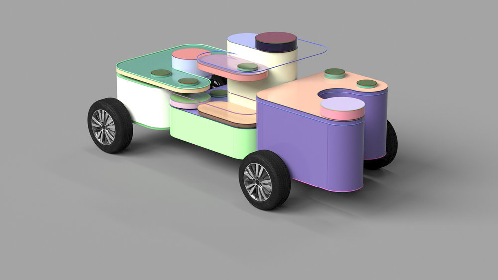 car-shapes_B_03.jpg