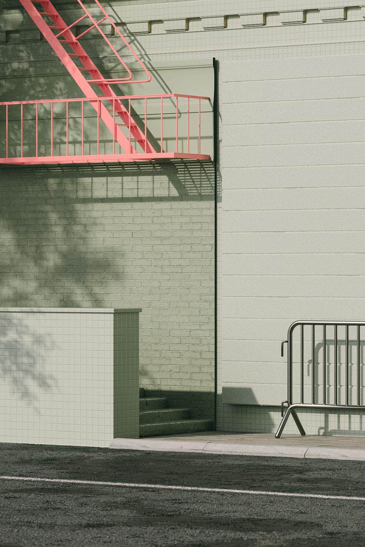 City_Set_007_TEMP_2.jpg