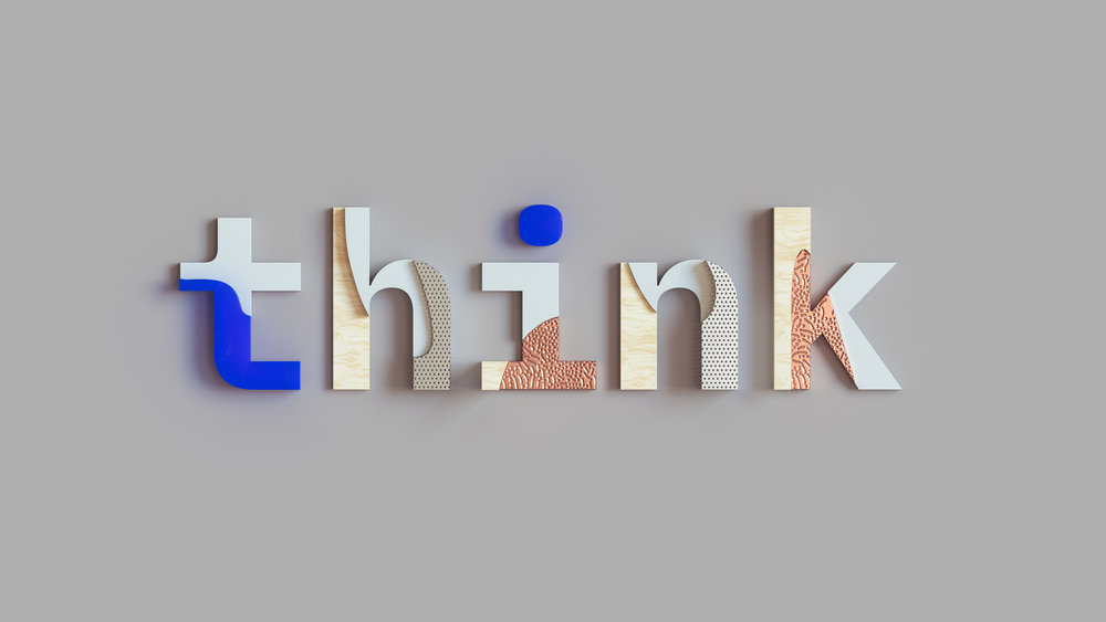 Think-Theme-08-Print-hek-03_03-Cam0001.jpg