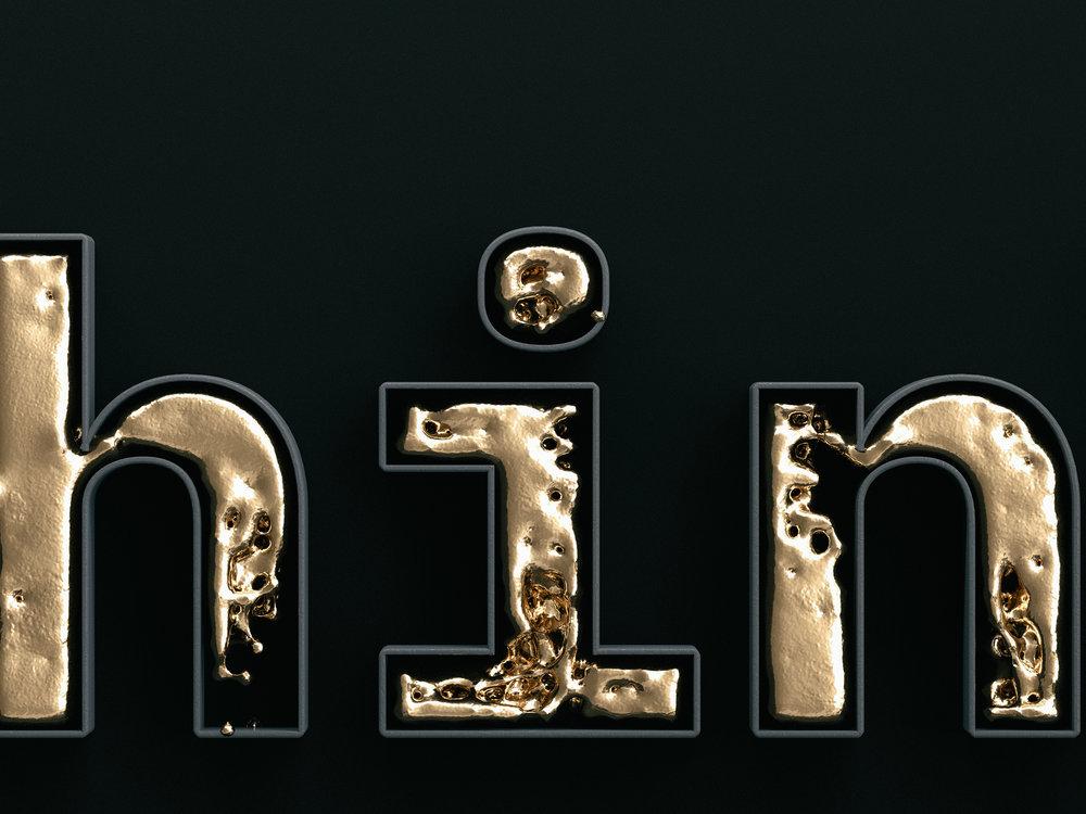 IBM-Theme07_maw_v07_CAM_4.jpg