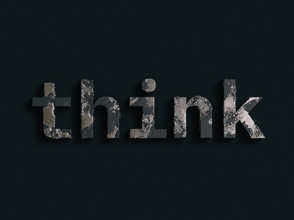 Think_Type_001_hek_070_OctaneCamera_1.jpg