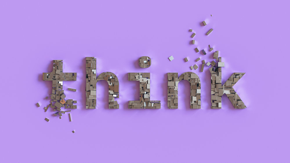 Think-Theme-01-hek-v14_02-Cam0017.jpg