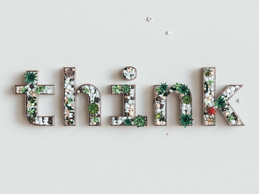 IBM-Think_07.jpg