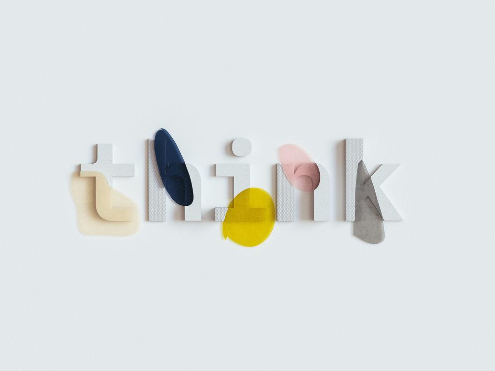 Think_Type_001_hek_059_OctaneCamera_1.jpg