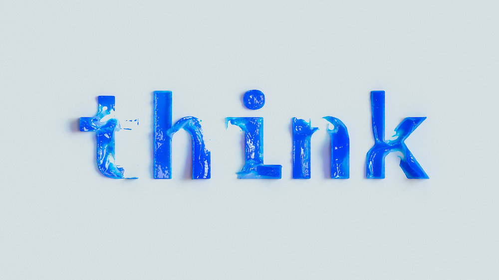 Think-Theme-02-hek-v02-02.jpg
