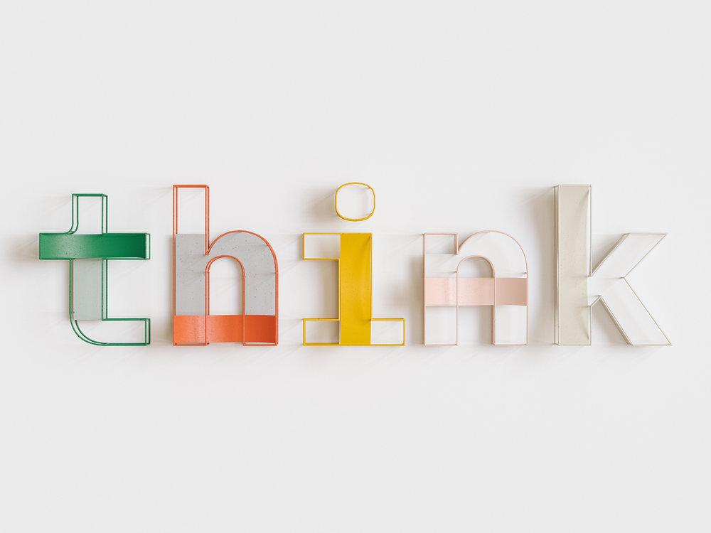 IBM-Think_11.jpg