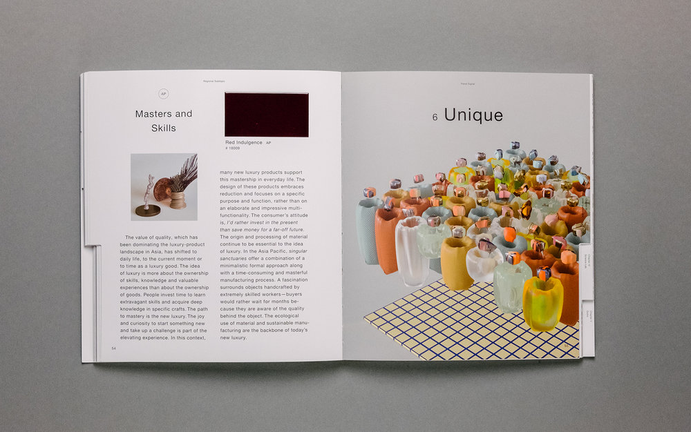 BASF_book_01.jpg
