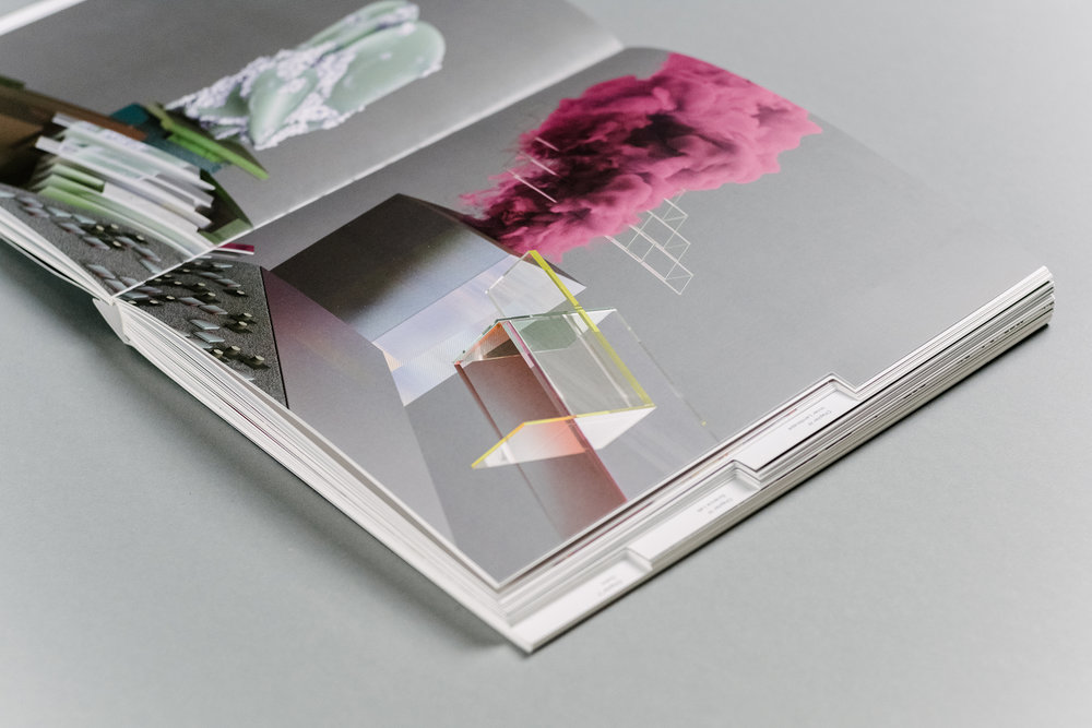 BASF_bookDetails_01.jpg