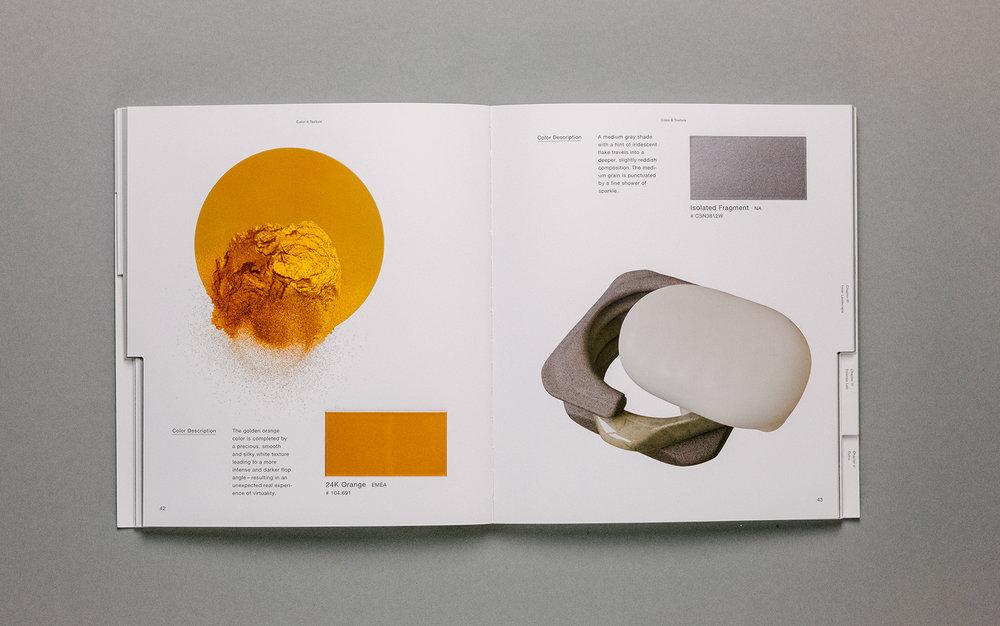 BASF_book_02.jpg