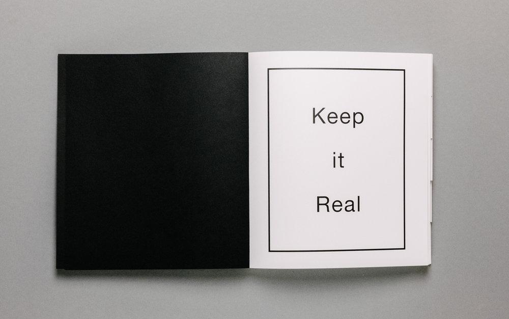 BASF_book_05.jpg