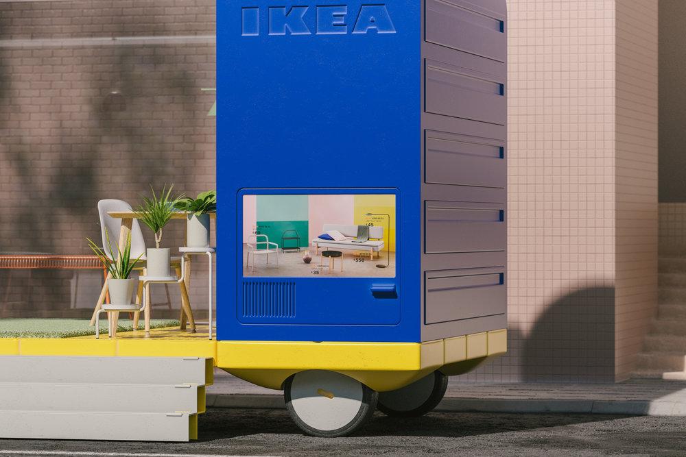 Ikea_Cam_05.jpg