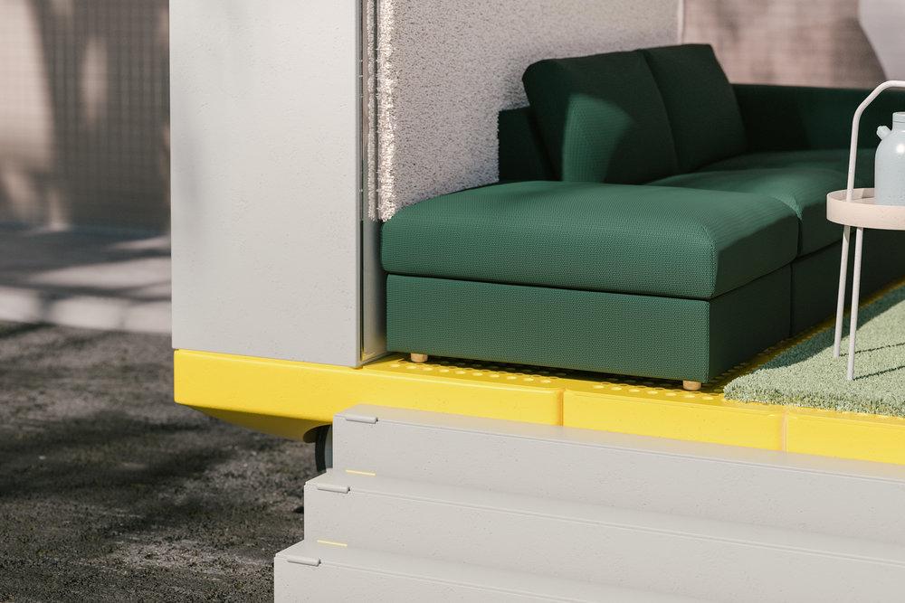 Ikea_Cam_02.jpg