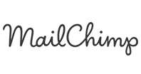footer_logo_mailchimp.png
