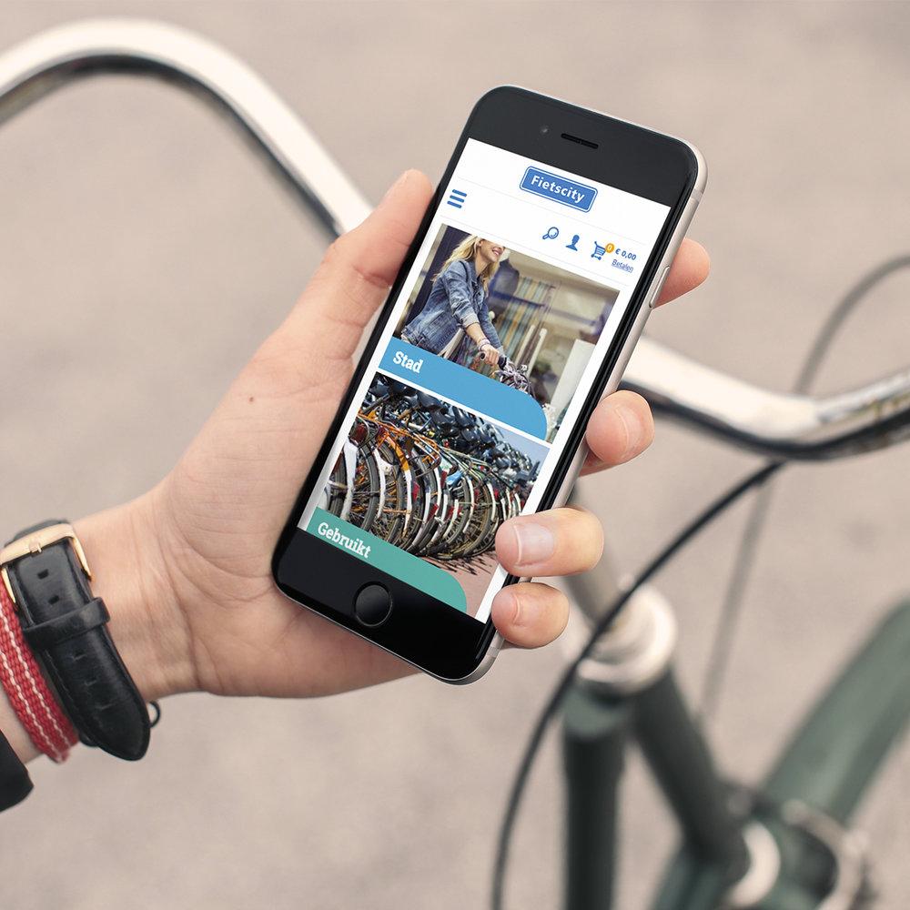 fietscity-groot.jpg