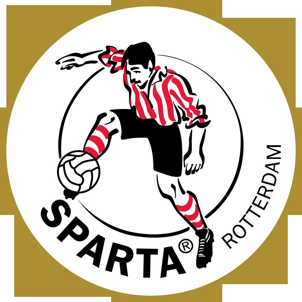 sparta-rotterdam-logo-png.png