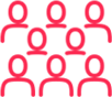 crowd-pink.png