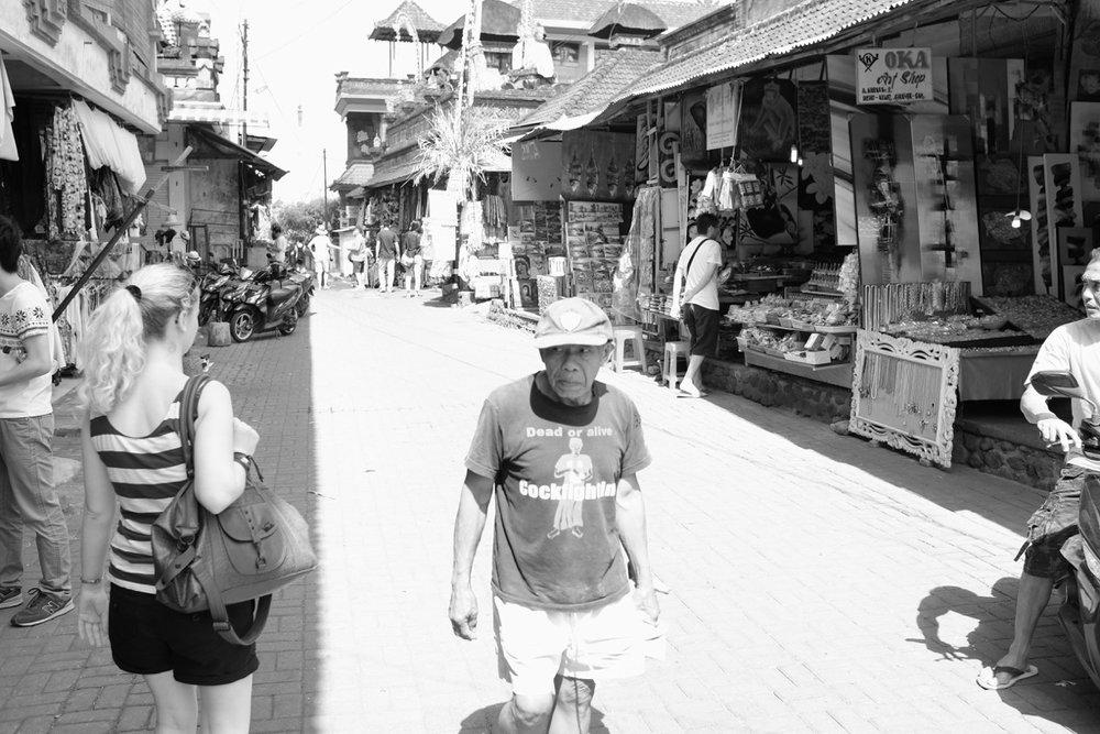Bali (63 von 237).jpg