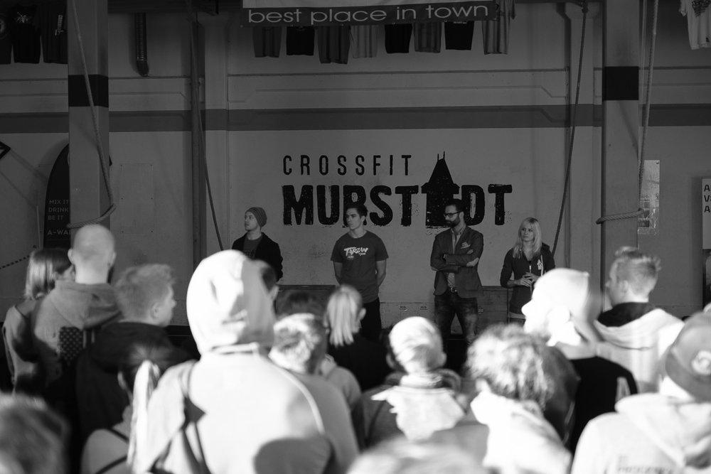 Murstadt Herbstspiele 2.0-8.jpg