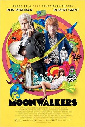 moonwalkers.jpg