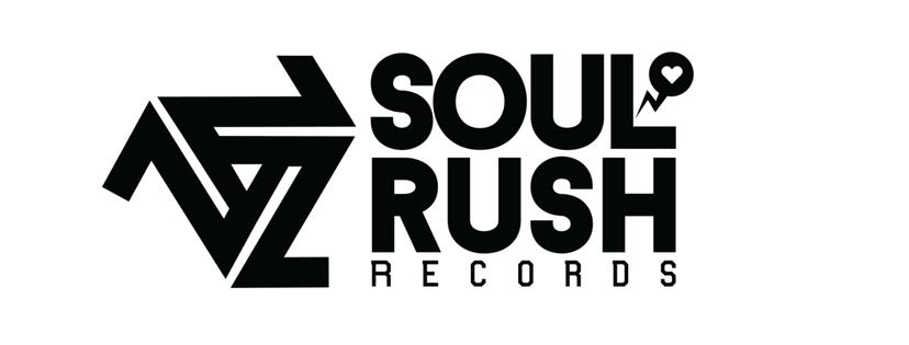 Soul Rush Logo.png