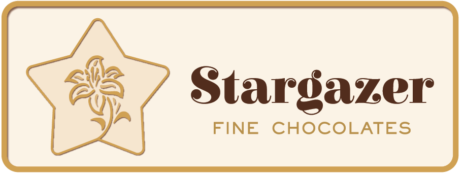 Stargazer Fine Chocolates